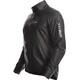 GORE WEAR C5 Gore-Tex Shakedry 1985 Jacket Men black